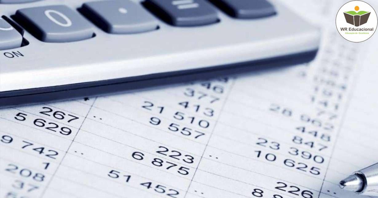 curso de contabilidade geral com certificado válido em todo brasilcurso de contabilidade geral com certificado válido em todo brasil este é um curso grátis online
